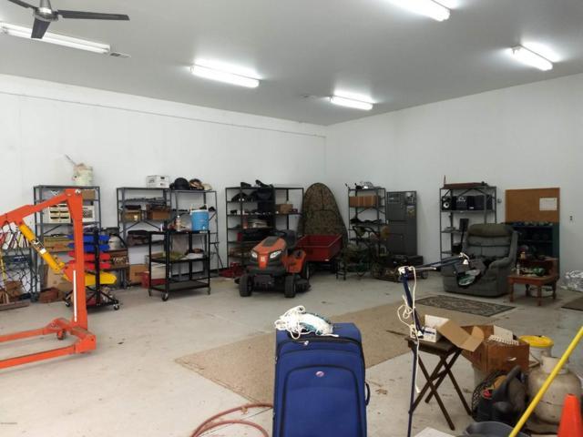 3985 S Beech Ave, Newaygo, MI 49337 (MLS #18030497) :: Carlson Realtors & Development
