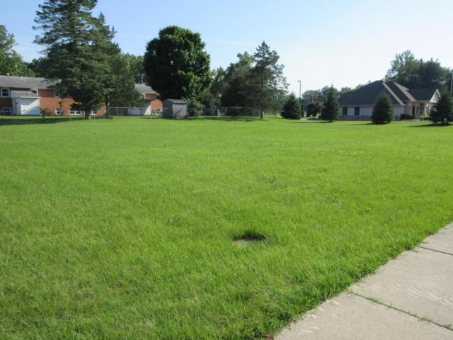 900 E Michigan Ave., Paw Paw, MI 49079 (MLS #18030594) :: Carlson Realtors & Development