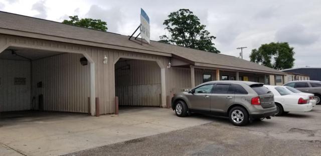 3730 W Polk Road, Hart, MI 49420 (MLS #18030613) :: JH Realty Partners