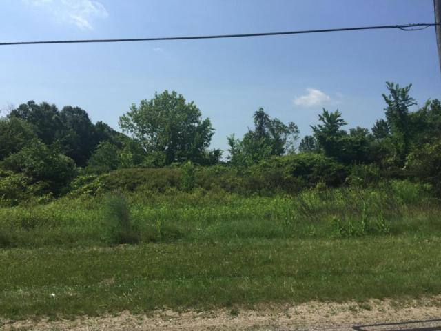 Parcel D White Oak Road, Lawton, MI 49065 (MLS #18030676) :: Carlson Realtors & Development