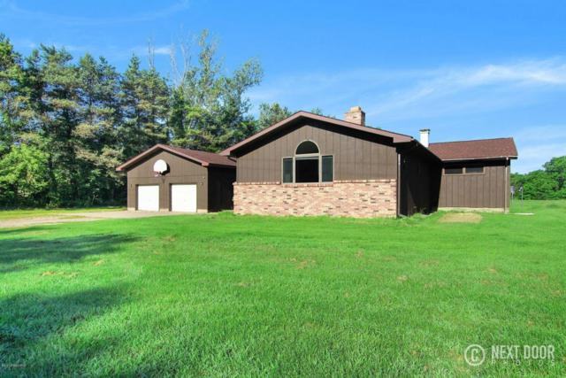 11100 62nd, South Haven, MI 49090 (MLS #18030712) :: 42 North Realty Group