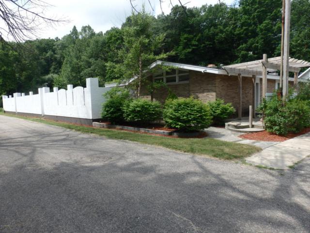 611 Filer Avenue, Filer City, MI 49634 (MLS #18030726) :: Carlson Realtors & Development