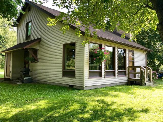 8918 Felch Avenue, Grant, MI 49327 (MLS #18030772) :: Carlson Realtors & Development