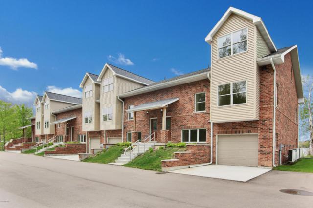 6044 N Beaune Road #5, Ludington, MI 49431 (MLS #18030848) :: Deb Stevenson Group - Greenridge Realty