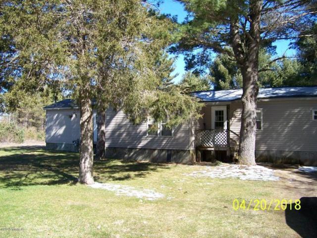 18910 11 Mile Rd., Stanwood, MI 49346 (MLS #18030941) :: 42 North Realty Group