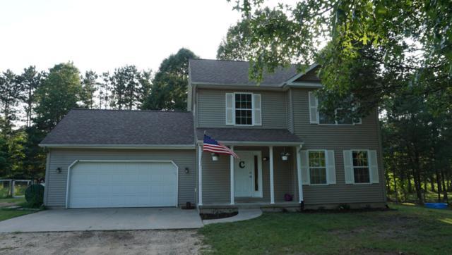 75688 32nd Street, Lawton, MI 49065 (MLS #18031313) :: Matt Mulder Home Selling Team