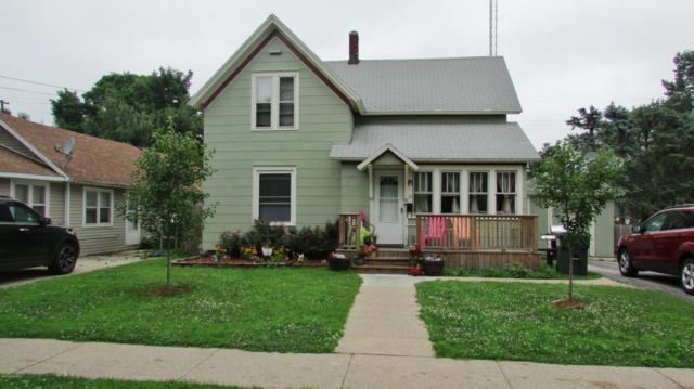 15 Hillsborough Street, Hartford, MI 49057 (MLS #18031450) :: Carlson Realtors & Development