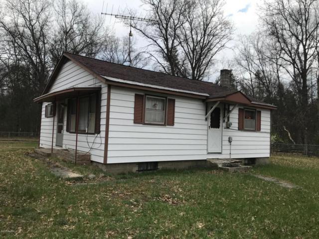 69 E Akron, Idlewild, MI 49642 (MLS #18031679) :: Carlson Realtors & Development