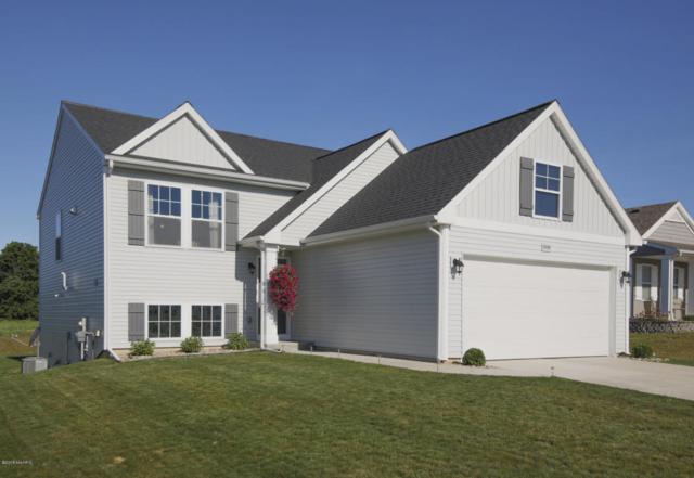 58588 Silvergrass, Mattawan, MI 49071 (MLS #18031726) :: Matt Mulder Home Selling Team