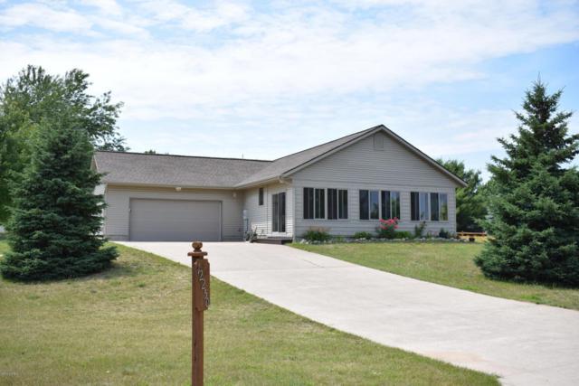 12250 Jacobs Lane, Bear Lake, MI 49614 (MLS #18031822) :: Deb Stevenson Group - Greenridge Realty