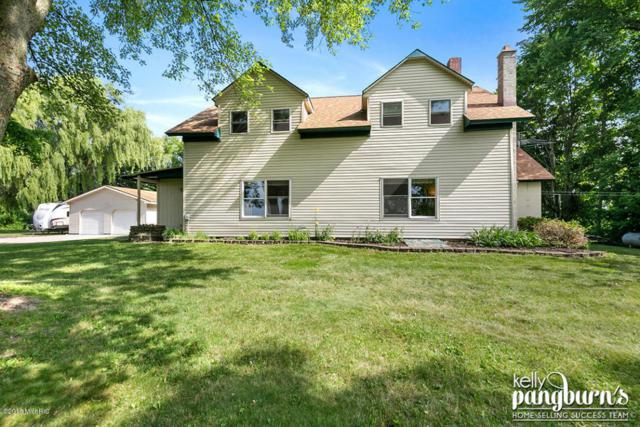 12456 Phelps Avenue NW, Sparta, MI 49345 (MLS #18031909) :: 42 North Realty Group