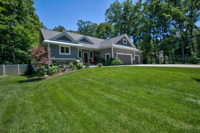 13782 Devonshire Lane, Grand Haven, MI 49417 (MLS #18031921) :: 42 North Realty Group