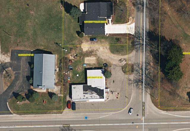 6385 Knapp Street NE, Ada, MI 49301 (MLS #18032048) :: 42 North Realty Group