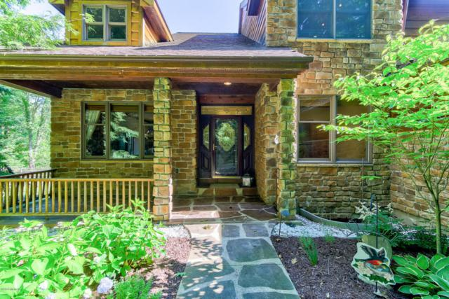 16521-A1 Van Buren Street, West Olive, MI 49460 (MLS #18032050) :: Carlson Realtors & Development