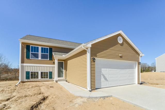 14655 White Pine Ridge Court, Cedar Springs, MI 49319 (MLS #18032154) :: 42 North Realty Group