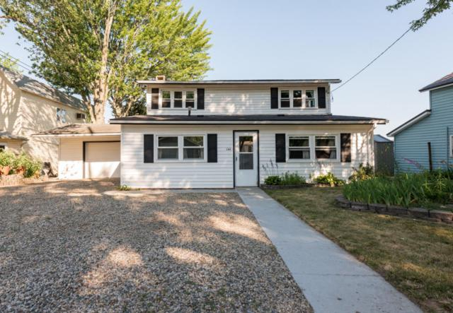 147 Willow Lane, Coldwater, MI 49036 (MLS #18032219) :: 42 North Realty Group