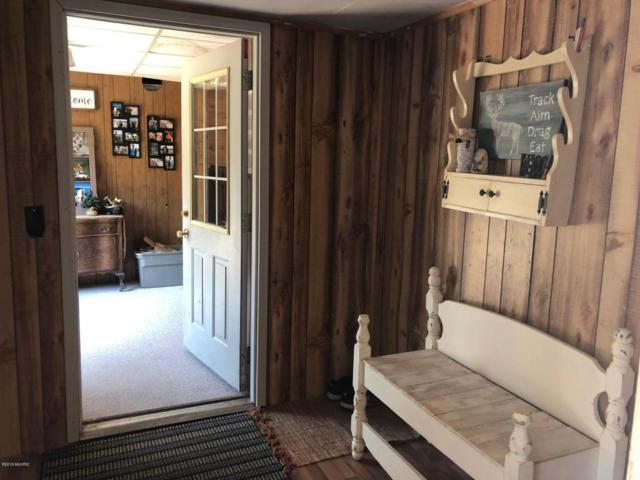 1225 Our Road, Irons, MI 49644 (MLS #18032291) :: 42 North Realty Group