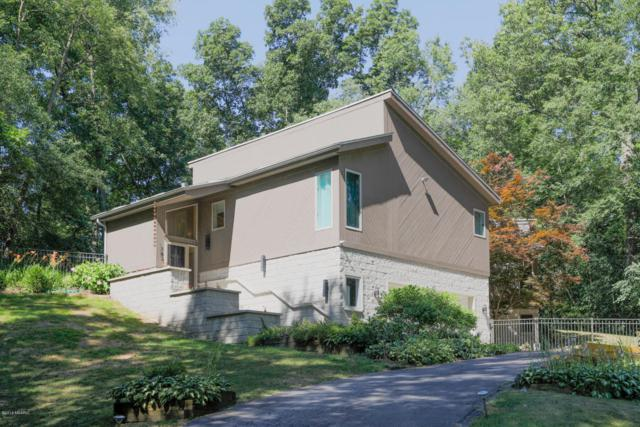 183 Briars Farm Lane, Battle Creek, MI 49017 (MLS #18032304) :: Carlson Realtors & Development