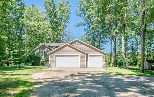 1634 51 Street, Fennville, MI 49408 (MLS #18032469) :: Carlson Realtors & Development