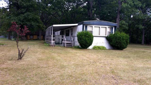 410 S Tyndall Road, Branch, MI 49402 (MLS #18032505) :: Deb Stevenson Group - Greenridge Realty