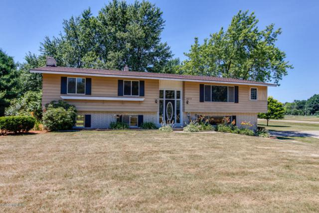 10777 96th Avenue, Zeeland, MI 49464 (MLS #18032512) :: 42 North Realty Group