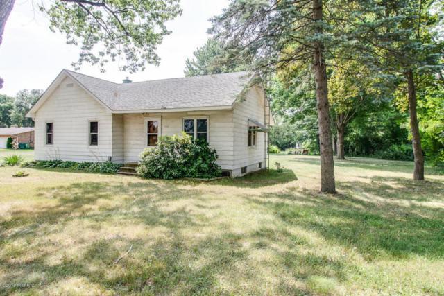 7944 Pennfield Road, Battle Creek, MI 49017 (MLS #18032701) :: Carlson Realtors & Development