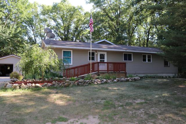 3444 E 40th Street, White Cloud, MI 49349 (MLS #18032724) :: 42 North Realty Group