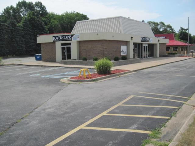 4300 Grand Haven Road, Norton Shores, MI 49441 (MLS #18032848) :: Carlson Realtors & Development