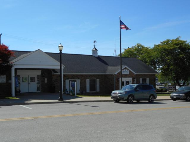 8789 Ferry Street, Montague, MI 49437 (MLS #18032898) :: 42 North Realty Group