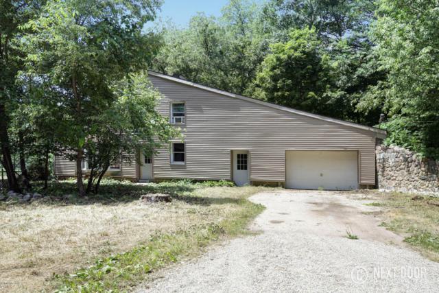9033 S Green Avenue, Fremont, MI 49412 (MLS #18032973) :: Carlson Realtors & Development