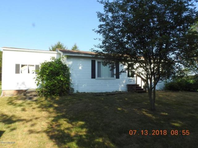 6911 3 1/2 Mile Road, East Leroy, MI 49051 (MLS #18033083) :: 42 North Realty Group