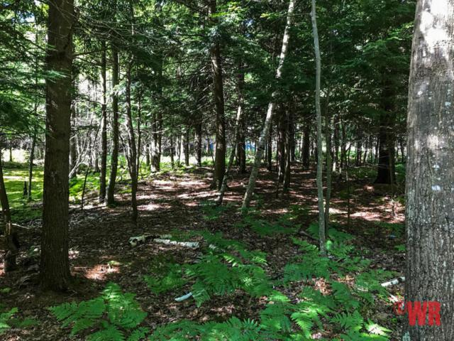 Lots 3,4,5-BLK20 Range, Mears, MI 49436 (MLS #18033084) :: Deb Stevenson Group - Greenridge Realty