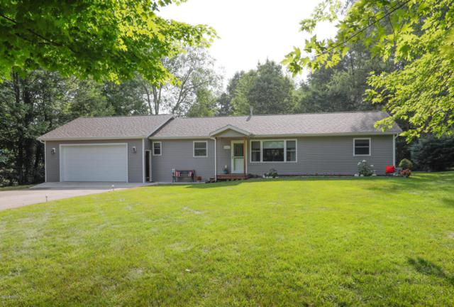 47517 Anthony Street, Paw Paw, MI 49079 (MLS #18033098) :: 42 North Realty Group