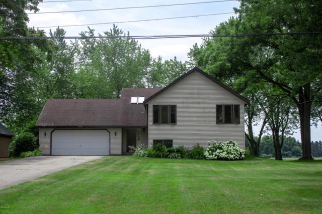5898 122nd Avenue, Fennville, MI 49408 (MLS #18033147) :: Carlson Realtors & Development