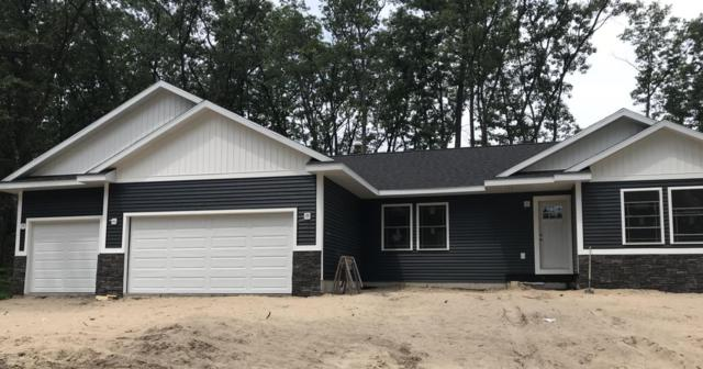 5915 Meadowmohr Lane, Twin Lake, MI 49457 (MLS #18033213) :: Carlson Realtors & Development
