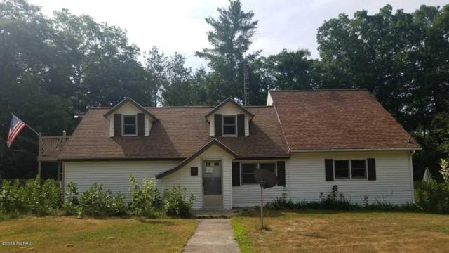165 W Fruitvale Road, Montague, MI 49437 (MLS #18033218) :: Carlson Realtors & Development