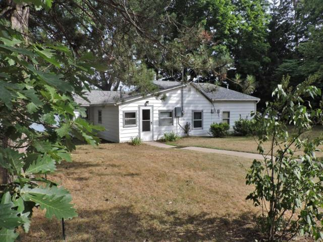 11550 Maple Street, Big Rapids, MI 49307 (MLS #18033267) :: 42 North Realty Group
