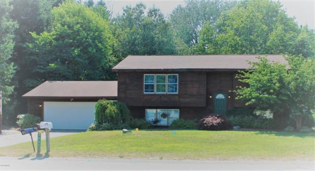 3897 140th Avenue, Holland, MI 49424 (MLS #18033282) :: 42 North Realty Group