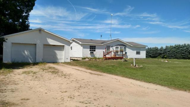 1125 17 Mile Road NE, Cedar Springs, MI 49319 (MLS #18033288) :: 42 North Realty Group