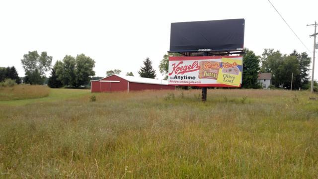 9464 Miles Road, Six Lakes, MI 48886 (MLS #18033321) :: Carlson Realtors & Development