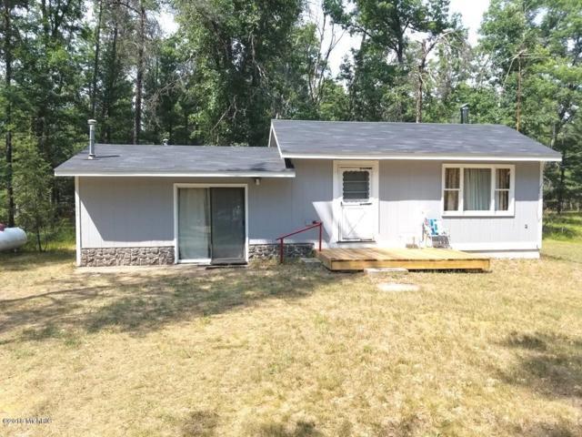 5702 W Wingleton Road, Baldwin, MI 49304 (MLS #18033356) :: Carlson Realtors & Development