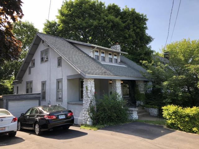 2102 S Westnedge Avenue, Kalamazoo, MI 49008 (MLS #18033400) :: 42 North Realty Group