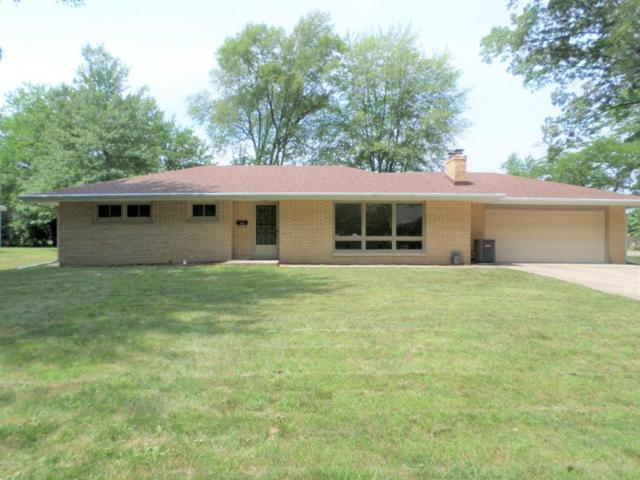 305 Mcphil Drive, Dowagiac, MI 49047 (MLS #18033408) :: 42 North Realty Group
