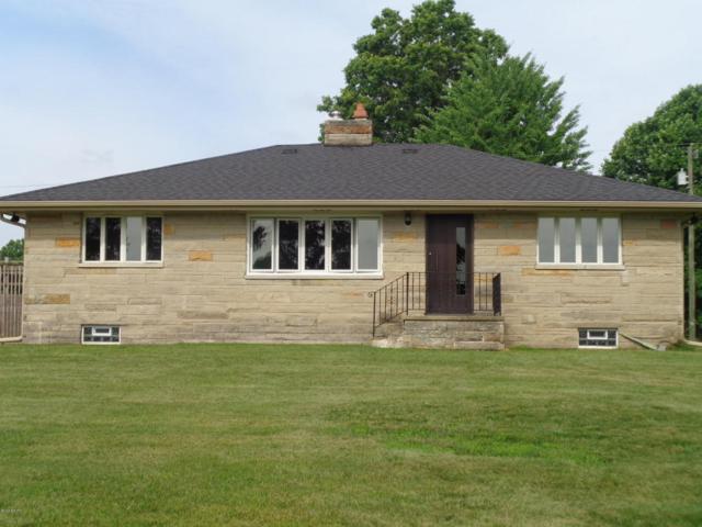 56570 Indian Lake Road, Dowagiac, MI 49047 (MLS #18033483) :: Carlson Realtors & Development