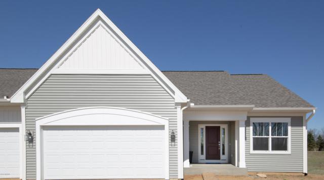 14106 Wb Matthews Place, Vicksburg, MI 49097 (MLS #18033588) :: Carlson Realtors & Development