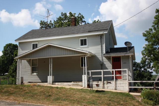 3941 108th Street SW, Byron Center, MI 49315 (MLS #18033607) :: 42 North Realty Group
