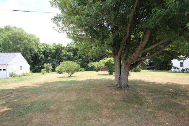 13057 Brockway Boulevard, Vicksburg, MI 49097 (MLS #18033671) :: Carlson Realtors & Development