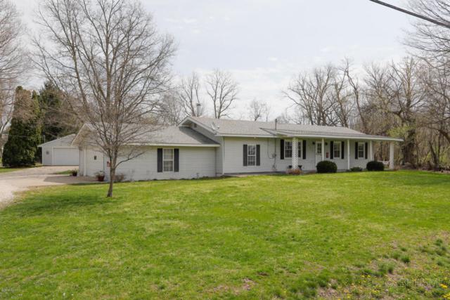 65083 Youngs Prairie Road, Constantine, MI 49042 (MLS #18033699) :: Carlson Realtors & Development