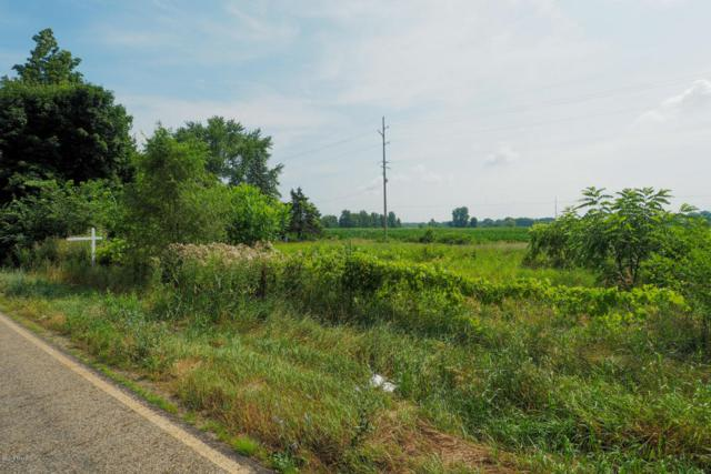 15 Mile Road V/L, Marshall, MI 49068 (MLS #18033742) :: Carlson Realtors & Development