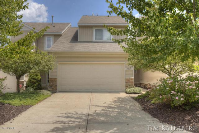 7404 Chino Valley Drive SW #170, Byron Center, MI 49315 (MLS #18033749) :: 42 North Realty Group